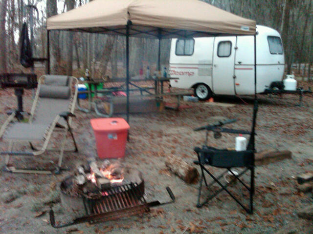 Click image for larger version  Name:camping122511.jpg Views:36 Size:70.9 KB ID:16642
