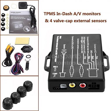 Click image for larger version  Name:Ebay TPMS interface.jpg Views:47 Size:98.2 KB ID:166920