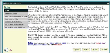 Click image for larger version  Name:TeJay.jpeg Views:41 Size:181.5 KB ID:168472