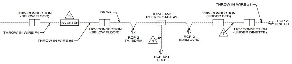 Click image for larger version  Name:2017 Navion J inverter wiring.jpg Views:22 Size:40.0 KB ID:168513