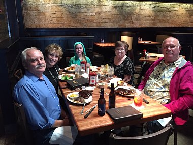 Click image for larger version  Name:Cheddars.jpg Views:33 Size:331.2 KB ID:168718