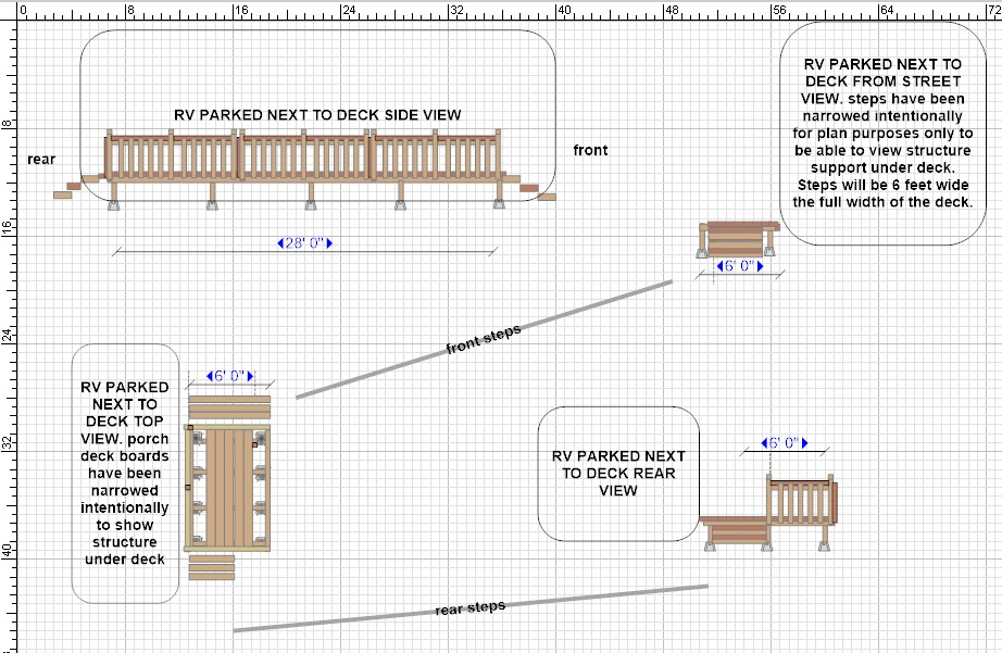 Click image for larger version  Name:deckspecs.jpg Views:54 Size:265.0 KB ID:170457