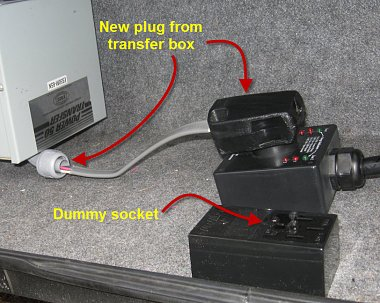 Click image for larger version  Name:transfer box & surge protector.jpg Views:154 Size:264.9 KB ID:17148