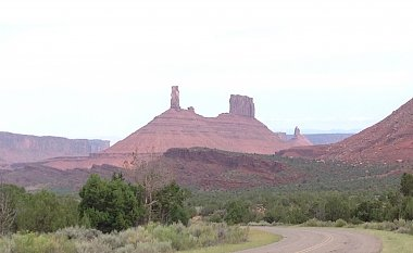 Click image for larger version  Name:Hwy 28 2.jpg Views:29 Size:138.3 KB ID:171843