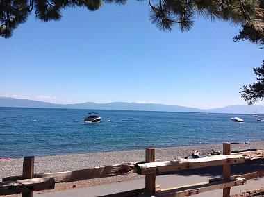 Click image for larger version  Name:17 Lake Tahoe 2.jpg Views:35 Size:370.7 KB ID:172606