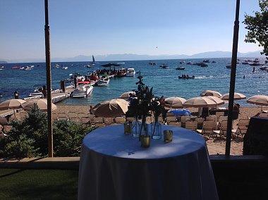 Click image for larger version  Name:17 Lake Tahoe 5.jpg Views:35 Size:315.7 KB ID:172609