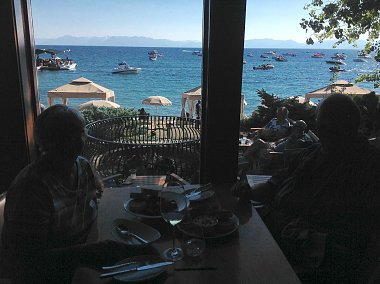Click image for larger version  Name:17 Lake Tahoe 6.jpg Views:33 Size:302.7 KB ID:172610