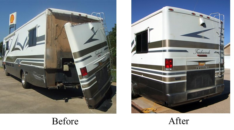 Click image for larger version  Name:Before and After Small.Jpg Views:89 Size:83.0 KB ID:17542