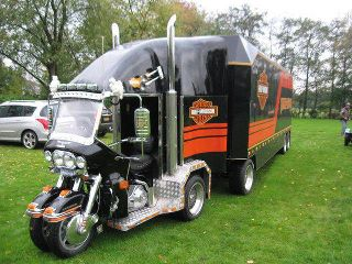 Name:  Bike_Truck.jpg Views: 321 Size:  24.5 KB