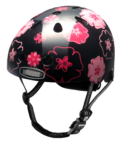 Click image for larger version  Name:Helmet.jpg Views:53 Size:143.1 KB ID:17662
