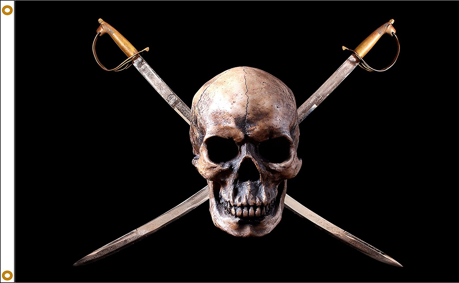 Click image for larger version  Name:Pirate Flag 16.jpg Views:25 Size:143.0 KB ID:177210