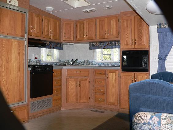 Click image for larger version  Name:camper 043 small.JPG Views:222 Size:55.0 KB ID:17782
