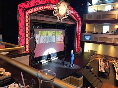 Click image for larger version  Name:Branson Belle Show Time.jpg Views:209 Size:95.6 KB ID:179414
