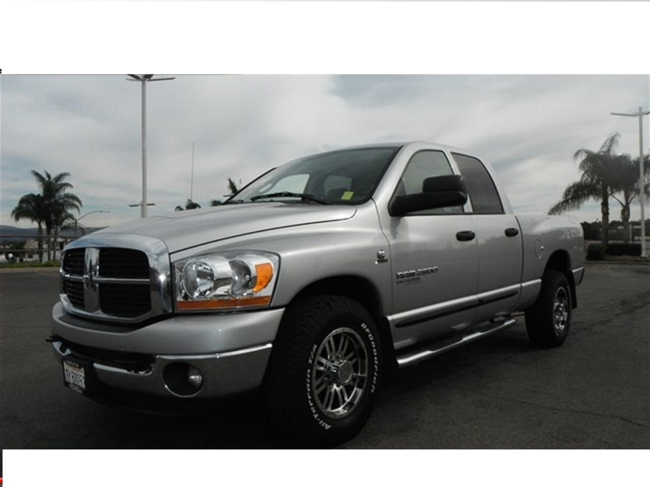 Click image for larger version  Name:My Truck.jpg Views:235 Size:171.6 KB ID:18052