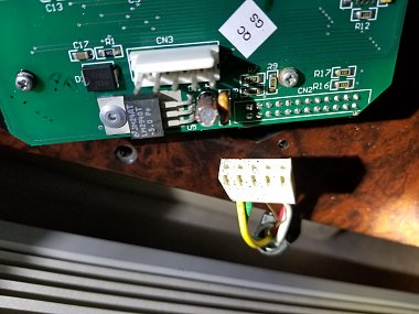 Click image for larger version  Name:HWH Wire connector.jpg Views:63 Size:214.4 KB ID:181710