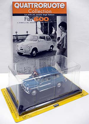 Click image for larger version  Name:QP05_Fiat600D.jpg Views:44 Size:32.7 KB ID:18208