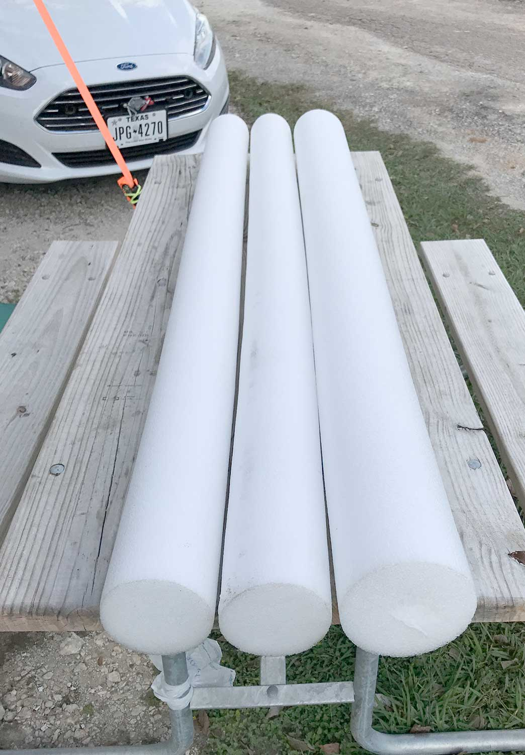 Click image for larger version  Name:3-foam-tubes.jpg Views:418 Size:136.4 KB ID:183111