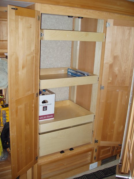 Click image for larger version  Name:Pantry Shelves.jpg Views:42 Size:53.9 KB ID:184