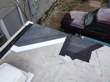 Click image for larger version  Name:roof patch.JPG Views:197 Size:277.6 KB ID:18564
