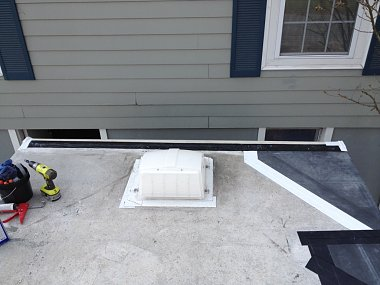 Click image for larger version  Name:roof patch 2.JPG Views:183 Size:232.6 KB ID:18565