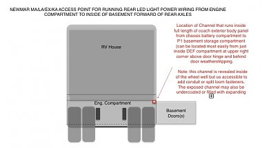 Click image for larger version  Name:REAR WIRING ACCESS POINT.jpg Views:154 Size:62.9 KB ID:186523