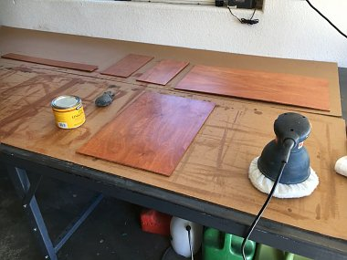 Click image for larger version  Name:staining_cabinet_lining.jpg Views:314 Size:298.9 KB ID:186878
