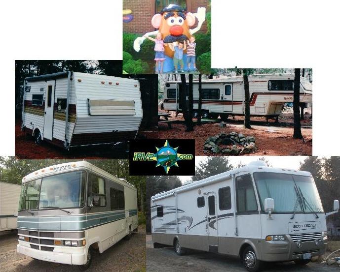 Click image for larger version  Name:camper4.jpg Views:26 Size:259.5 KB ID:18712