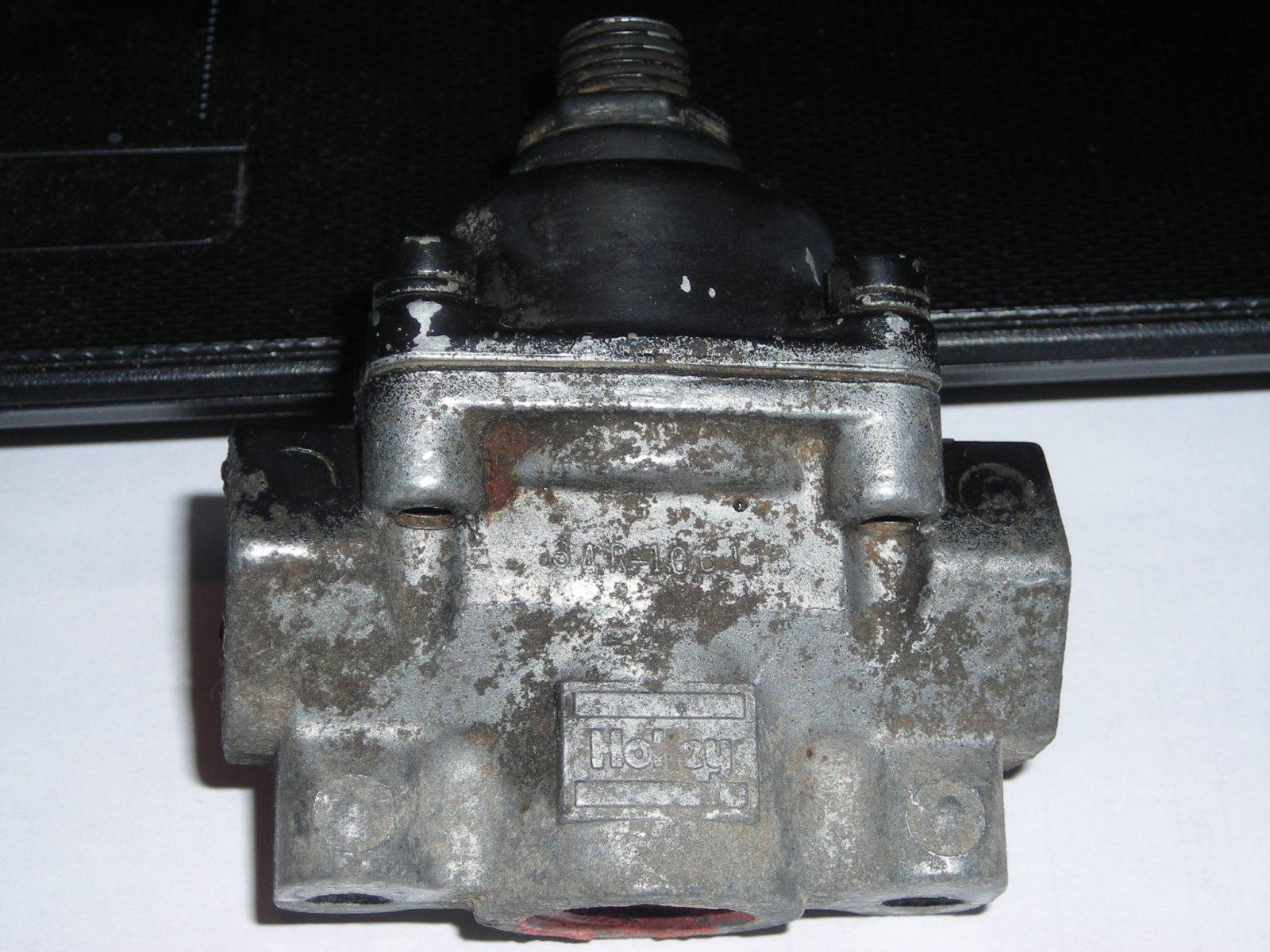 Click image for larger version  Name:fuel regulator 008.jpg Views:121 Size:303.1 KB ID:18877