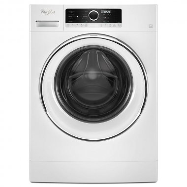 Click image for larger version  Name:Whirlpool 2018.jpg Views:77 Size:58.7 KB ID:188883