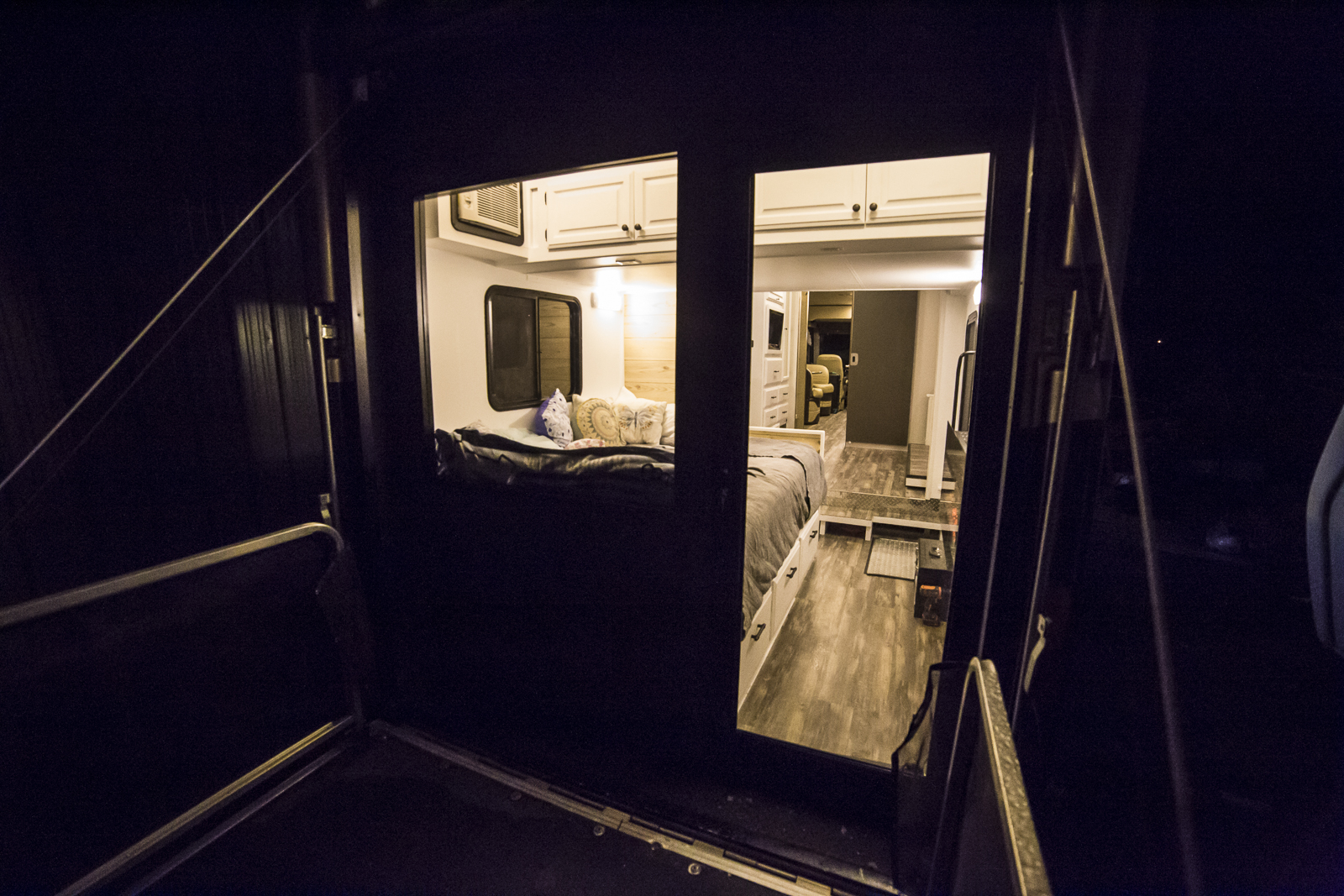 Click image for larger version  Name:RV Renovation Resized-2390.jpg Views:19 Size:1.16 MB ID:189067