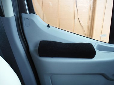 Click image for larger version  Name:Arm rest.jpg Views:215 Size:176.2 KB ID:189813