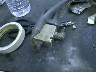 Name:  Radiator valve.jpg Views: 1078 Size:  17.6 KB