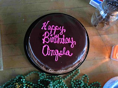 Click image for larger version  Name:small_angela_bday.jpg Views:328 Size:285.9 KB ID:19128
