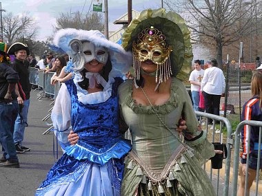 Click image for larger version  Name:small_mardis_gras_costumes.jpg Views:344 Size:444.9 KB ID:19130