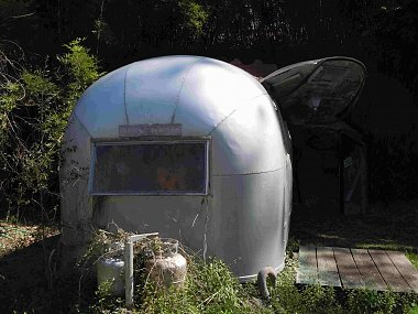 Click image for larger version  Name:small_airstream_ufo.jpg Views:335 Size:323.4 KB ID:19133
