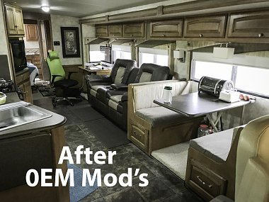 Click image for larger version  Name:1-after-OEM-mods.jpg Views:111 Size:1.18 MB ID:191759