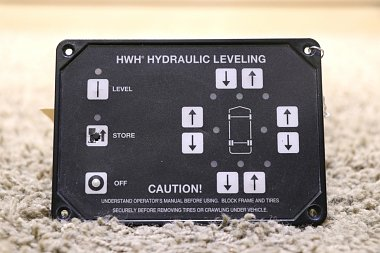 Click image for larger version  Name:HWH touch pad.jpg Views:35 Size:279.6 KB ID:192975