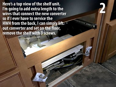 Click image for larger version  Name:photo-2.jpg Views:168 Size:382.3 KB ID:193216