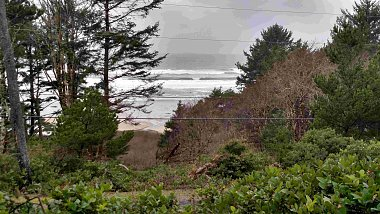 Click image for larger version  Name:Pacific City OR.jpg Views:518 Size:370.2 KB ID:193490