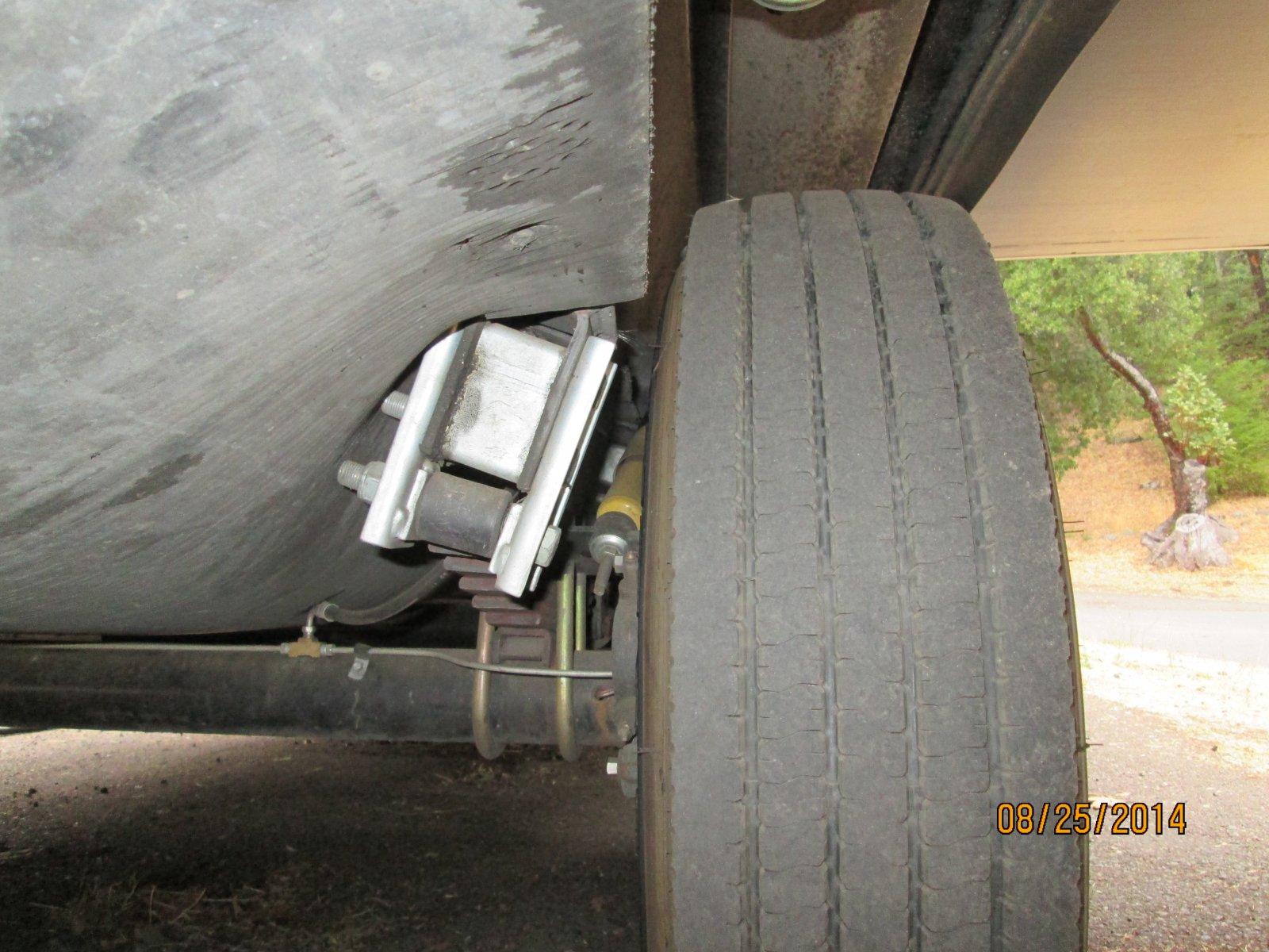 Click image for larger version  Name:Bighorn Frame-Suspension Damage 010.jpg Views:153 Size:283.8 KB ID:193972