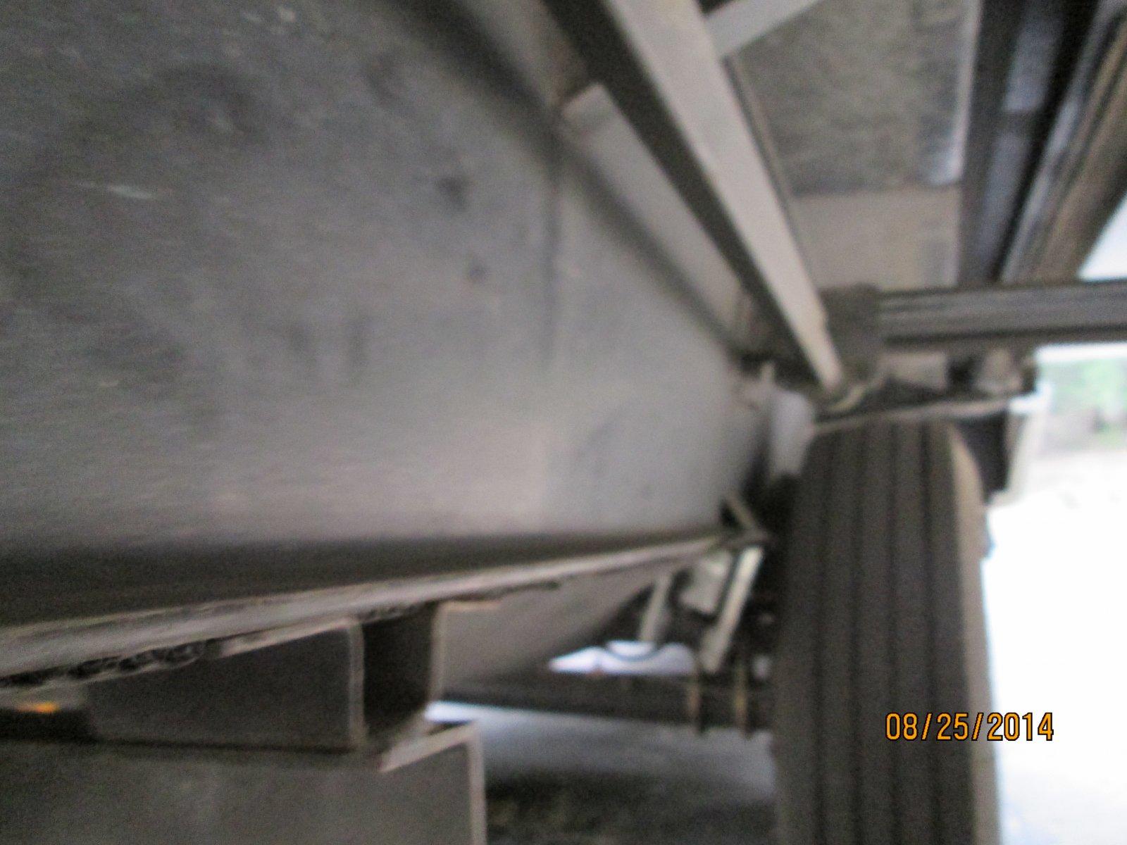 Click image for larger version  Name:Bighorn Frame-Suspension Damage 013.jpg Views:168 Size:218.1 KB ID:193973
