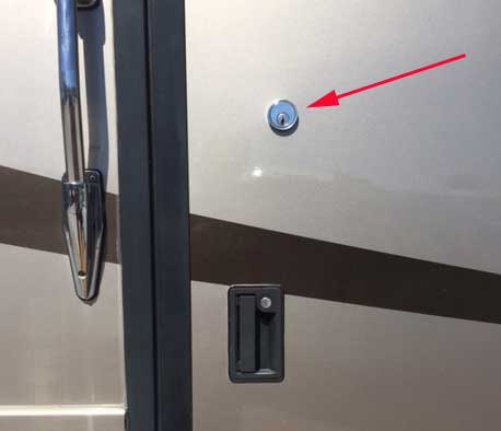 Click image for larger version  Name:entry-door-locks.JPG Views:37 Size:9.5 KB ID:194532