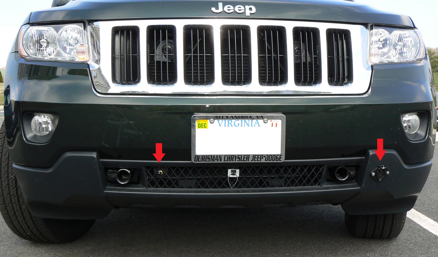 Click image for larger version  Name:Jeep.jpg Views:84 Size:240.1 KB ID:19468