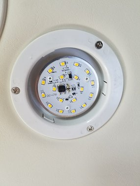 Click image for larger version  Name:LED_fixture_sm.jpg Views:33 Size:112.7 KB ID:195982