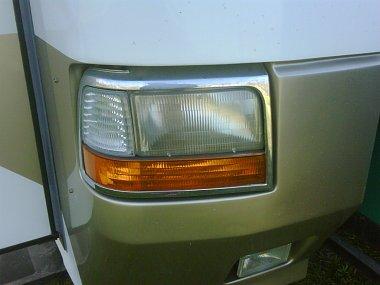 Click image for larger version  Name:old lights.jpg Views:66 Size:153.5 KB ID:19652