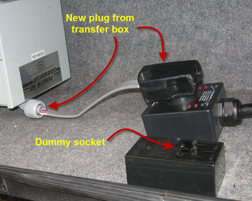 Click image for larger version  Name:transfer box & surge protector.jpg Views:87 Size:264.9 KB ID:19677
