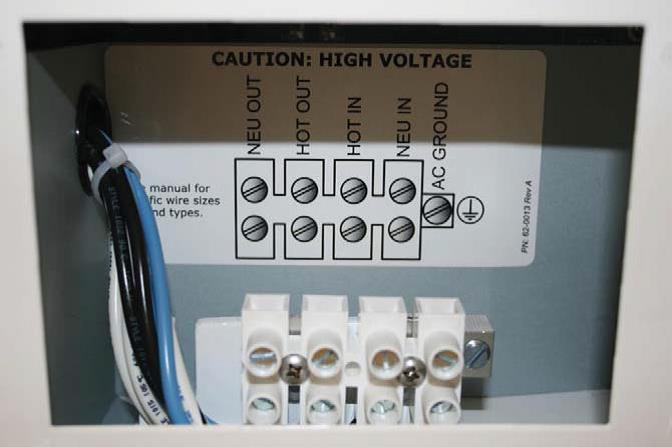 Xantrax Watt Inverter Wiring Diagram on