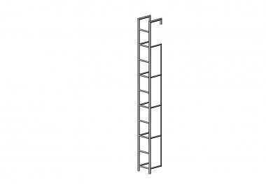 Click image for larger version  Name:ladder.jpg Views:55 Size:42.1 KB ID:20094