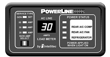 Click image for larger version  Name:PowerLineEMS-1.jpg Views:38 Size:37.4 KB ID:201128