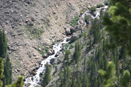 Click image for larger version  Name:creek.jpg Views:33 Size:108.9 KB ID:20189